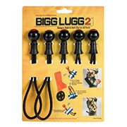 picture (image) of bigg-bugg-2-bm5-five-pack-extra-bungees-tool-holder-s.jpg