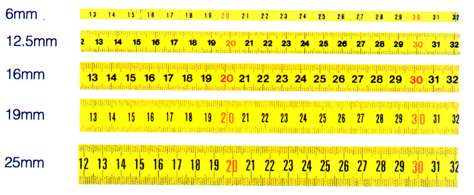 tape measure graduation china tape measure factory