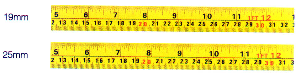 Tape Measure Graduation China Tape Measure Wholesaler