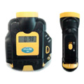 Ultrasonic Tape Measure